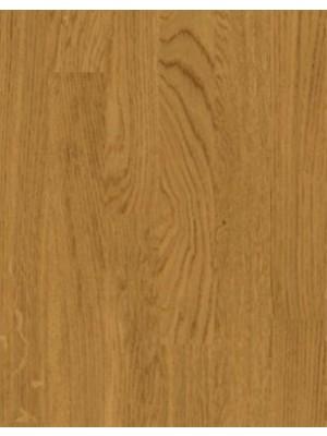 Weitzer Parkett WP Charisma 3-Stab 3-Schicht Schiffsboden Fertigparkett, ProStrong lackiert Eiche ruhig, Plankenmaß 2245 x 193 mm, 14 mm Stärke, 2,60 m² pro Paket, Nutzschicht 3,6 mm günstig Parkettboden online kaufen