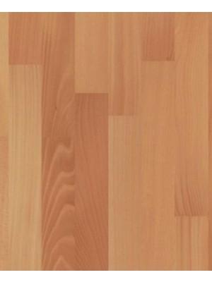 Weitzer Parkett WP Charisma 3-Stab 3-Schicht Schiffsboden Fertigparkett, ProStrong lackiert Buche gedämpft ruhig, Plankenmaß 2245 x 193 mm, 14 mm Stärke, 2,60 m² pro Paket, Nutzschicht 3,6 mm günstig Parkettboden online kaufen