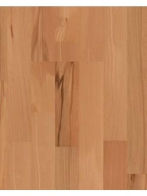 Weitzer Parkett WP Charisma 3-Stab 3-Schicht Schiffsboden Fertigparkett, ProStrong lackiert Buche gedämpft lebhaft bunt, Plankenmaß 2245 x 193 mm, 14 mm Stärke, 2,60 m² pro Paket, Nutzschicht 3,6 mm günstig Parkettboden online kaufen
