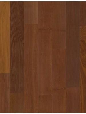 Weitzer Parkett WP 450 2-Schicht 1-Stab Fertigparkett zur vollflächigen Verklebung, ProStrong Robine gedämpft lebhaft bunt Planke 500 x 65 mm, 11 mm Stärke, 2,34 m² pro Paket, Nutzschicht 3,6 mm günstig Parkettboden online kaufen *** Lieferung ab 10 m² ***