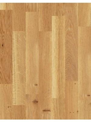 Weitzer Parkett WP Charisma 3-Stab 3-Schicht Schiffsboden Fertigparkett, ProActive+ Eiche lebhaft bunt, Plankenmaß 2245 x 193 mm, 14 mm Stärke, 2,60 m² pro Paket, Nutzschicht 3,6 mm günstig Parkettboden online kaufen