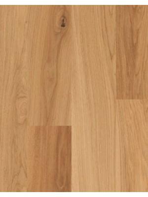 Weitzer Parkett WP 4100 2-Schicht 1-Stab Langriemen Fertigparkett zur vollflächigen Verklebung, ProStrong Eiche lebhaft Planke 1000 x 125 mm, 11 mm Stärke, 1,50 m² pro Paket, Nutzschicht 3,6 mm günstig Parkettboden online kaufen