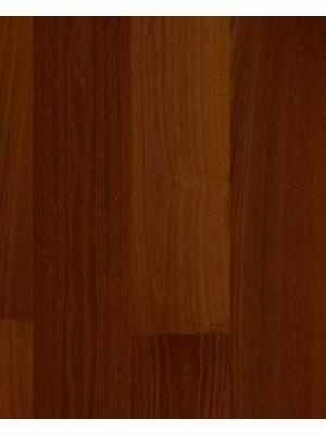 Weitzer Parkett WP 4100 2-Schicht 1-Stab Langriemen Fertigparkett zur vollflächigen Verklebung, ProVital finish Robine gedämpft lebhaft bunt Planke 1000 x 125 mm, 11 mm Stärke, 1,50 m² pro Paket, Nutzschicht 3,6 mm günstig Parkettboden online kaufen