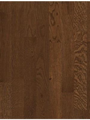 Weitzer Parkett WP Charisma 3-Stab 3-Schicht Schiffsboden Fertigparkett, ProActive+ Eiche Havanna lebhaft bunt, Plankenmaß 2245 x 193 mm, 14 mm Stärke, 2,60 m² pro Paket, Nutzschicht 3,6 mm günstig Parkettboden online kaufen
