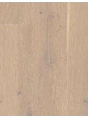 Weitzer Parkett WP Performance Diele 2-Schicht Fertigparkett zur vollflächigen Verklebung, gefast und gebürstet Eiche Savanne lebhaft bunt Planke 1800 x 175 mm, 9,3 mm Stärke, 2,52 m² pro Paket, NS: 2,5 mm günstig Parkettboden kaufen, HstNr: 56705