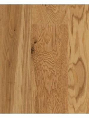 Weitzer Parkett WP Performance Diele 2-Schicht Fertigparkett zur vollflächigen Verklebung, gefast und gebürstet Eiche lebhaft Planke 1800 x 175 mm, 9,3 mm Stärke, 2,52 m² pro Paket, NS: 2,5 mm günstig Parkettboden kaufen, HstNr: 60221