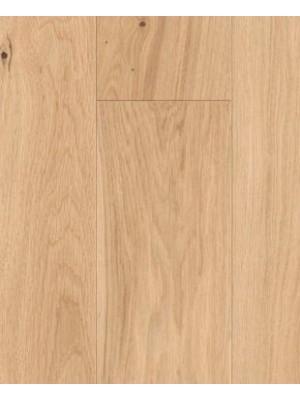 Weitzer Parkett WP Comfort-Diele Fertigparkett, gefast und gebürstet, ProActive+ naturmatt lackiert, Eiche Pure, Plankenmaß 1800 x 175 mm, 11 mm Stärke, 2,52 m² pro Paket, Nutzschicht 2,5 mm günstig Parkettboden kaufen HstNr: 48382
