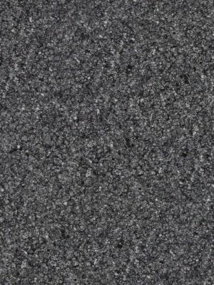 Fabromont Abraxas Colorpunkt Kugelvlies Teppichboden Eisen Rollenbreite 200 cm, Mindestbestellmenge 10 lfm, günstig Objekt-Teppichboden online kaufen von Bodenbelag-Hersteller Fabromont HstNr: 772 *** Mindestbestellmenge 16 m² ***