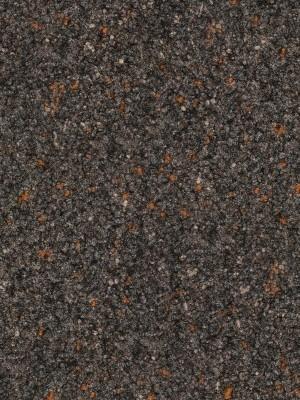 Fabromont Abraxas Colorpunkt Kugelvlies Teppichboden Nerzbraun Rollenbreite 200 cm, Mindestbestellmenge 10 lfm, günstig Objekt-Teppichboden online kaufen von Bodenbelag-Hersteller Fabromont HstNr: 775 *** Mindestbestellmenge 16 m² ***