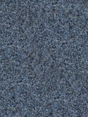 Fabromont Abraxas Colorpunkt Kugelvlies Teppichboden Arktis Rollenbreite 200 cm, Mindestbestellmenge 10 lfm, günstig Objekt-Teppichboden online kaufen von Bodenbelag-Hersteller Fabromont HstNr: 778