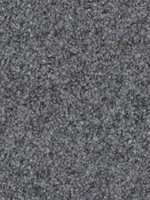 Fabromont Abraxas Colorpunkt Kugelvlies Teppichboden Arktis Rollenbreite 200 cm, Mindestbestellmenge 10 lfm, günstig Objekt-Teppichboden online kaufen von Bodenbelag-Hersteller Fabromont HstNr: 791 *** Mindestbestellmenge 16 m² ***