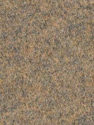 Forbo Forte Nadelvlies / Nadelfilz Flockvelours beige grau Rollenbreite 200 cm Stärke ca. 6,5 mm, günstig Leisten Sockel Profile kaufen von Bodenbelag-Hersteller Forbo HstNr: 96004