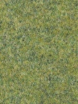 Forbo Forte Nadelvlies / Nadelfilz Flockvelours grün Rollenbreite 200 cm Stärke ca. 6,5 mm, günstig Leisten Sockel Profile kaufen von Bodenbelag-Hersteller Forbo HstNr: 96008