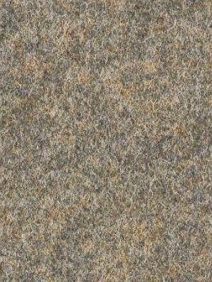 Forbo Forte Nadelvlies / Nadelfilz Flockvelours beige grau Rollenbreite 200 cm Stärke ca. 6,5 mm, günstig Leisten Sockel Profile kaufen von Bodenbelag-Hersteller Forbo HstNr: 96013