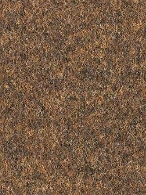 Forbo Forte Nadelvlies / Nadelfilz Flockvelours braun rot Rollenbreite 200 cm Stärke ca. 6,5 mm, günstig Leisten Sockel Profile kaufen von Bodenbelag-Hersteller Forbo HstNr: 96014