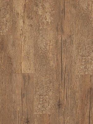 JAB Adramaq Old Wood Vinyl-Designboden edel-rustikales synchrongeprägtes Holzdekor Teak beige, Planke 1219 x 228 mm, 2,5 mm Stärke, 3,34 m² pro Paket, Nutzschicht 0,55 mm, Verlegung mit Verklebung oder Verlegeunterlage Silent-Premium HstNr.: 10020218, von Bodenbelag-Hersteller JAB Adramaq HstNr: A2512-055