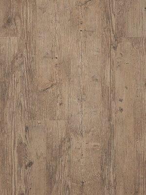JAB Adramaq Old Wood Vinyl-Designboden edel-rustikales synchrongeprägtes Holzdekor Eiche Diamant, Planke 1219 x 228 mm, 2,5 mm Stärke, 3,34 m² pro Paket, Nutzschicht 0,55 mm, Verlegung mit Verklebung oder Verlegeunterlage Silent-Premium HstNr.: 10020218, günstig online kaufen von Bodenbelag-Hersteller JAB Adramaq HstNr: A2702-055 *** Lieferung ab 15 m² ***