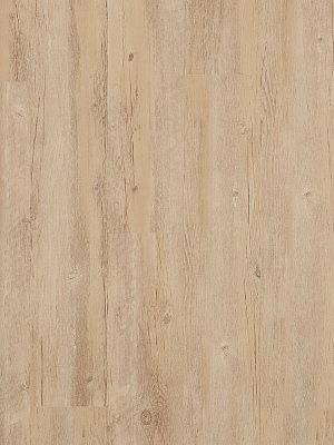 Adramaq Old Wood Vinyl Designboden Eiche beige rustikales Holzdekor, synchrongeprägt