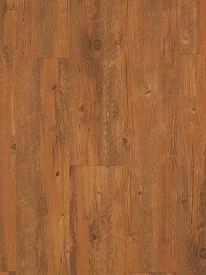 JAB Adramaq Old Wood Vinyl-Designboden edel-rustikales synchrongeprägtes Holzdekor Eiche europäisch 1-Stab, Planke 1219 x 228 mm, 2,5 mm Stärke, 3,34 m² pro Paket, Nutzschicht 0,55 mm, Verlegung mit Verklebung oder Verlegeunterlage Silent-Premium HstNr.: 10020218, günstig online kaufen von Bodenbelag-Hersteller JAB Adramaq HstNr: A2712-055 *** Lieferung ab 15 m² ***