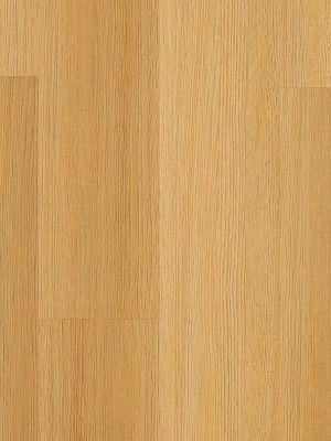 JAB Adramaq Old Wood Vinyl-Designboden edel-rustikales synchrongeprägtes Holzdekor Esche rustikal gelaugt-geölt, Planke 1219 x 228 mm, 2,5 mm Stärke, 3,34 m² pro Paket, Nutzschicht 0,55 mm, Verlegung mit Verklebung oder Verlegeunterlage Silent-Premium HstNr.: 10020218, günstig online kaufen von Bodenbelag-Hersteller JAB Adramaq HstNr: A2805-055