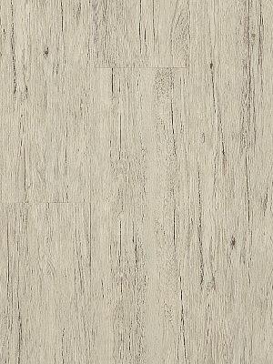 JAB Adramaq Old Wood Vinyl-Designboden edel-rustikales synchrongeprägtes Holzdekor Esche rustikal silber, Planke 1219 x 228 mm, 2,5 mm Stärke, 3,34 m² pro Paket, Nutzschicht 0,55 mm, Verlegung mit Verklebung oder Verlegeunterlage Silent-Premium HstNr.: 10020218, von Bodenbelag-Hersteller JAB Adramaq HstNr: A2851-055