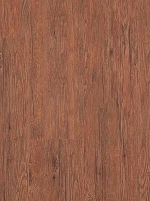 JAB Adramaq Old Wood Vinyl-Designboden edel-rustikales synchrongeprägtes Holzdekor Esche rustikal braun, Planke 1219 x 228 mm, 2,5 mm Stärke, 3,34 m² pro Paket, Nutzschicht 0,55 mm, Verlegung mit Verklebung oder Verlegeunterlage Silent-Premium HstNr.: 10020218, von Bodenbelag-Hersteller JAB Adramaq HstNr: A2853-055