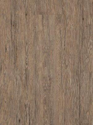 JAB Adramaq Old Wood Vinyl-Designboden edel-rustikales synchrongeprägtes Holzdekor Esche rustikal grau, Planke 1219 x 228 mm, 2,5 mm Stärke, 3,34 m² pro Paket, Nutzschicht 0,55 mm, Verlegung mit Verklebung oder Verlegeunterlage Silent-Premium HstNr.: 10020218, von Bodenbelag-Hersteller JAB Adramaq HstNr: A2854-055