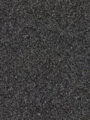 Fabromont Arena Kugelvlies Teppichboden Diamant Rollenbreite 200 cm, Mindestbestellmenge 10 lfm, günstig Objekt-Teppichboden online kaufen von Bodenbelag-Hersteller Fabromont HstNr: ar900