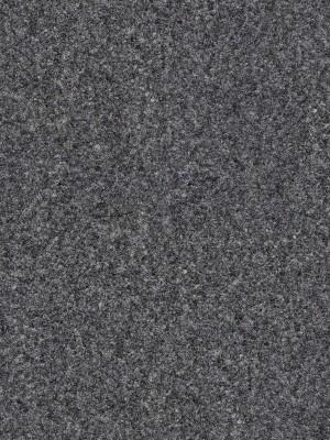 Fabromont Arena Kugelvlies Teppichboden Rauchquarz Rollenbreite 200 cm, Mindestbestellmenge 10 lfm, günstig Objekt-Teppichboden online kaufen von Bodenbelag-Hersteller Fabromont HstNr: ar901