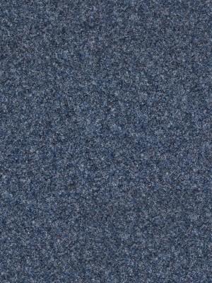 Fabromont Arena Kugelvlies Teppichboden Azurit Rollenbreite 200 cm, Mindestbestellmenge 10 lfm, günstig Objekt-Teppichboden online kaufen von Bodenbelag-Hersteller Fabromont HstNr: ar904