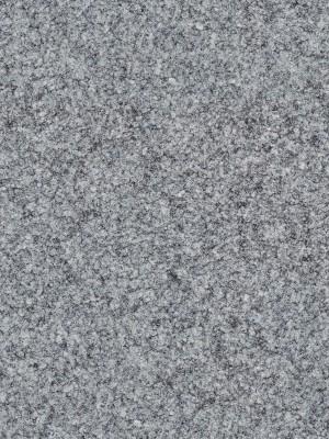 Fabromont Arena Kugelvlies Teppichboden Perlmutt Rollenbreite 200 cm, Mindestbestellmenge 10 lfm, günstig Objekt-Teppichboden online kaufen von Bodenbelag-Hersteller Fabromont HstNr: ar909