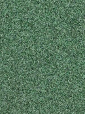 Fabromont Arena Kugelvlies Teppichboden Malachit Rollenbreite 200 cm, Mindestbestellmenge 10 lfm, günstig Objekt-Teppichboden online kaufen von Bodenbelag-Hersteller Fabromont HstNr: ar911