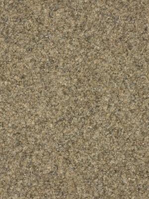 Fabromont Arena Kugelvlies Teppichboden Calcit Rollenbreite 200 cm, Mindestbestellmenge 10 lfm, günstig Objekt-Teppichboden online kaufen von Bodenbelag-Hersteller Fabromont HstNr: ar912
