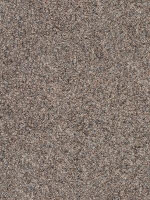 Fabromont Atlas Kugelgarn Teppichboden Roggen Rollenbreite 200 cm, Mindestbestellmenge 10 lfm, günstig Objekt-Teppichboden online kaufen von Bodenbelag-Hersteller Fabromont HstNr: at860 *** Mindestbestellmenge 12 m² ***