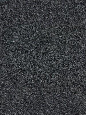 Fabromont Atlas Kugelgarn Teppichboden Holunder Rollenbreite 200 cm, Mindestbestellmenge 10 lfm, günstig Objekt-Teppichboden online kaufen von Bodenbelag-Hersteller Fabromont HstNr: at863 *** Mindestbestellmenge 12 m² ***