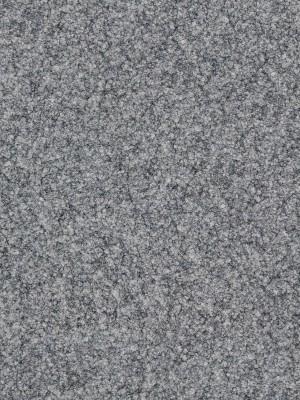 Fabromont Atlas Kugelgarn Teppichboden Ingwer Rollenbreite 200 cm, Mindestbestellmenge 10 lfm, günstig Objekt-Teppichboden online kaufen von Bodenbelag-Hersteller Fabromont HstNr: at865