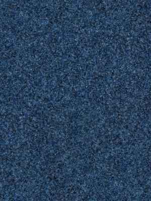 Fabromont Atlas Kugelgarn Teppichboden Enzian Rollenbreite 200 cm, Mindestbestellmenge 10 lfm, günstig Objekt-Teppichboden online kaufen von Bodenbelag-Hersteller Fabromont HstNr: at868 *** Mindestbestellmenge 12 m² ***