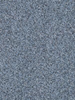 Fabromont Atlas Kugelgarn Teppichboden Kornblume Rollenbreite 200 cm, Mindestbestellmenge 10 lfm, günstig Objekt-Teppichboden online kaufen von Bodenbelag-Hersteller Fabromont HstNr: at869 *** Mindestbestellmenge 12 m² ***