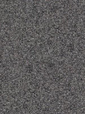 Fabromont Atlas Kugelgarn Teppichboden Mocca Rollenbreite 200 cm, Mindestbestellmenge 10 lfm, günstig Objekt-Teppichboden online kaufen von Bodenbelag-Hersteller Fabromont HstNr: at870 *** Mindestbestellmenge 12 m² ***