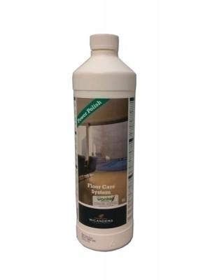 Wicanders Bodenbelag Erstpflege 1 Liter