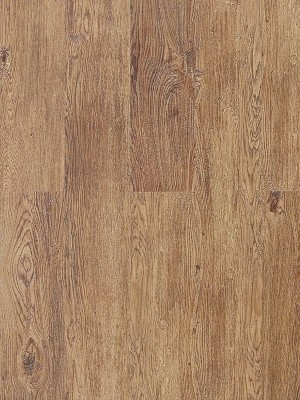 Wicanders Hydrocork Clic Vinyl-Designboden mit Korkdämmung Castle Toast Oak Planke 1225 x 145 mm, 6 mm Stärke, 1,599 m² pro Paket, NS: 0,55 mm, Klick-Vinyl Bodenbelag jetzt noch günstiger mit persönlichem Angebot - jetzt zusammen mit Muster anfragen ab 20 m², HstNr: B5P1001 *** 1. Wahl Qualität! Lieferung ab € 600,- Warenwert ***
