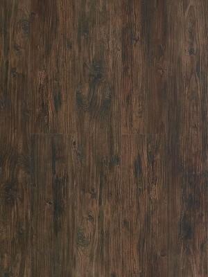 Wicanders Hydrocork Clic Vinyl-Designboden mit Korkdämmung Century Morocco Pine Planke 1225 x 145 mm, 6 mm Stärke, 1,599 m² pro Paket, NS: 0,55 mm, Klick-Vinyl Bodenbelag jetzt noch günstiger mit persönlichem Angebot - jetzt zusammen mit Muster anfragen ab 20 m², HstNr: B5P6001 *** 1. Wahl Qualität! Lieferung ab EUR 600,- Warenwert ***