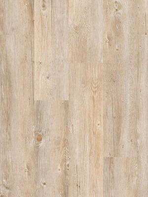 Wicanders Hydrocork Clic Vinyl-Designboden mit Korkdämmung Alaska Oak Planke 1225 x 145 mm, 6 mm Stärke, 1,599 m² pro Paket, NS: 0,55 mm, Klick-Vinyl Bodenbelag jetzt noch günstiger mit persönlichem Angebot - jetzt zusammen mit Muster anfragen ab 20 m², HstNr: B5Q0001 *** 1. Wahl Qualität! Lieferung ab € 600,- Warenwert ***