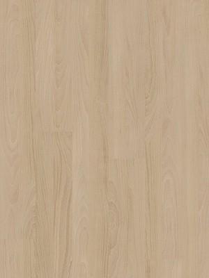 Wicanders Hydrocork Clic Vinyl-Designboden mit Korkdämmung Light Beech Planke 1225 x 145 mm, 6 mm Stärke, 1,599 m² pro Paket, NS: 0,55 mm, Klick-Vinyl Bodenbelag jetzt noch günstiger mit persönlichem Angebot - jetzt zusammen mit Muster anfragen ab 20 m², HstNr: B5T0001 *** 1. Wahl Qualität! Lieferung ab EUR 600,- Warenwert ***
