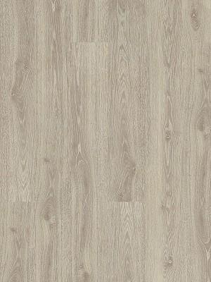 Wicanders Hydrocork Clic Vinyl-Designboden mit Korkdämmung Eiche Limed Grey Planke 1225 x 145 mm, 6 mm Stärke, 1,599 m² pro Paket, NS: 0,55 mm, Klick-Vinyl Bodenbelag jetzt noch günstiger mit persönlichem Angebot - jetzt zusammen mit Muster anfragen ab 20 m², HstNr: B5T7001 *** 1. Wahl Qualität! Lieferung ab € 600,- Warenwert ***
