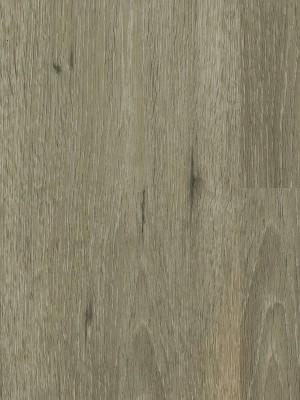 Wicanders Hydrocork Breitdiele Clic Vinyl-Designboden mit Korkdämmung Rustic Fawn Oak Planke 1225 x 195 mm, 6 mm Stärke, 1,672 m² pro Paket, NS: 0,55 mm, Klick-Vinyl Bodenbelag jetzt noch günstiger mit persönlichem Angebot - jetzt zusammen mit Muster anfragen ab 20 m², HstNr: B5WU001 *** 1. Wahl Qualität! Lieferung ab EUR 600,- Warenwert ***