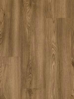 BerryAlloc Pure Click 55 Designboden Eiche Columbian 946M Wood Rigid-Core