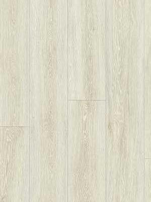 BerryAlloc Pure Click 55 Vinyl-Designboden Wood mit Klick-System Eiche Toulon 109S, Panelmaß: 1326 x 204 mm, 5 mm Stärke, 0,55 mm Nutzschicht, synchrongepägt und umlaufend gefast für noch authentischere Optik, 2,164 m² pro Paket, Vinyl-Design-Belag Preis günstig online kaufen und selbst verlegen, bis -20 dB Trittschallverbesserung mit DreamTec + Dämmunterlage, lebenslange Garantie privat