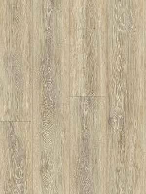 BerryAlloc Pure Click 55 Vinyl-Designboden Wood mit Klick-System Eiche Toulon 619L, Panelmaß: 1326 x 204 mm, 5 mm Stärke, 0,55 mm Nutzschicht, synchrongepägt und umlaufend gefast für noch authentischere Optik, 2,164 m² pro Paket, Vinyl-Design-Belag Preis günstig online kaufen und selbst verlegen, bis -20 dB Trittschallverbesserung mit DreamTec + Dämmunterlage, lebenslange Garantie privat
