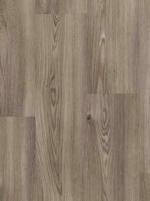BerryAlloc Pure Click 55 Vinyl-Designboden Wood mit Klick-System Eiche Lime 939S, Panelmaß: 1326 x 204 mm, 5 mm Stärke, 0,55 mm Nutzschicht, synchrongepägt und umlaufend gefast für noch authentischere Optik, 2,164 m² pro Paket, Vinyl-Design-Belag Preis günstig online kaufen und selbst verlegen, bis -20 dB Trittschallverbesserung mit DreamTec + Dämmunterlage, lebenslange Garantie privat